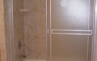 BATHROOM-RE-MODEL.-TUB-REPLACEMENT