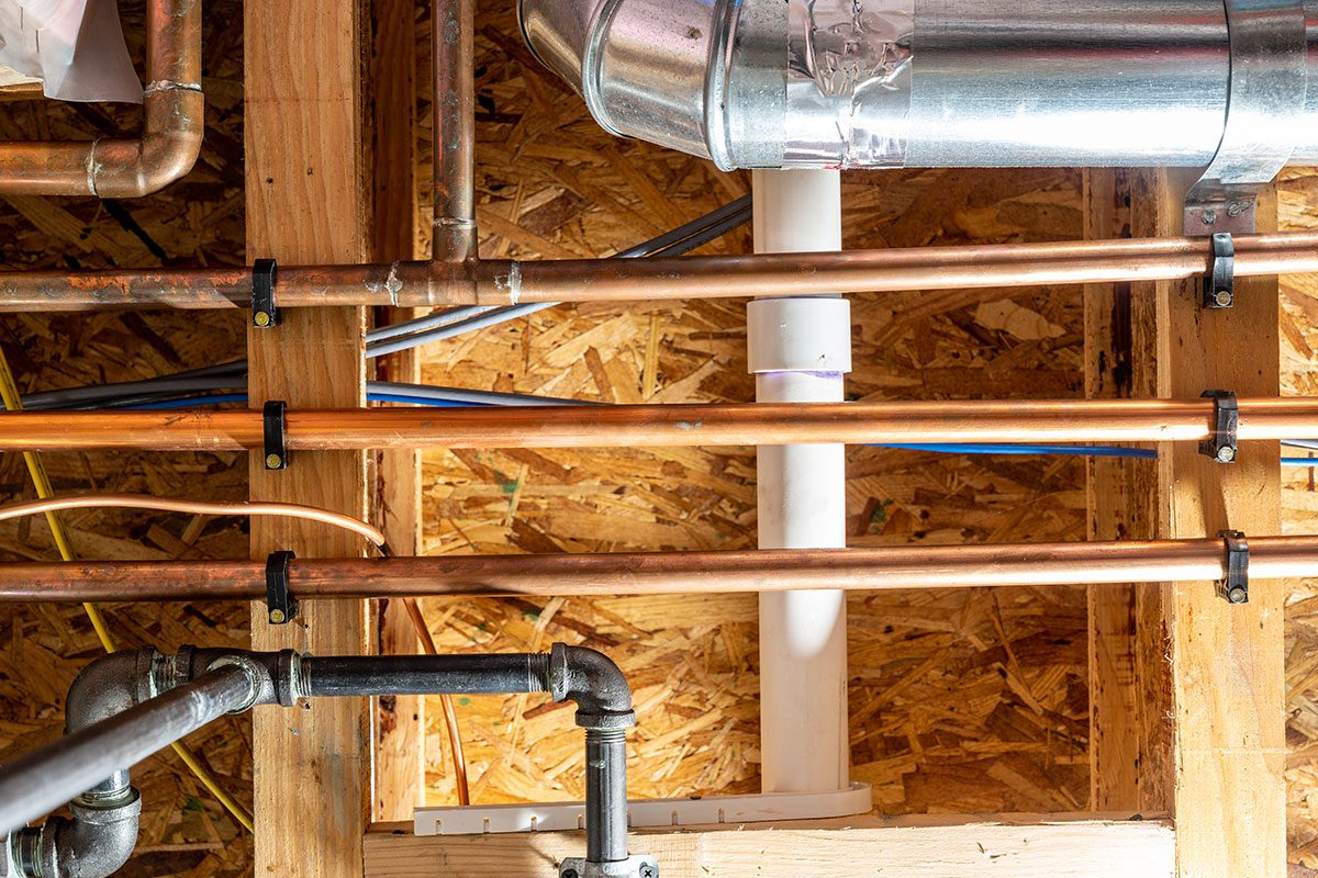 repiping-your-home