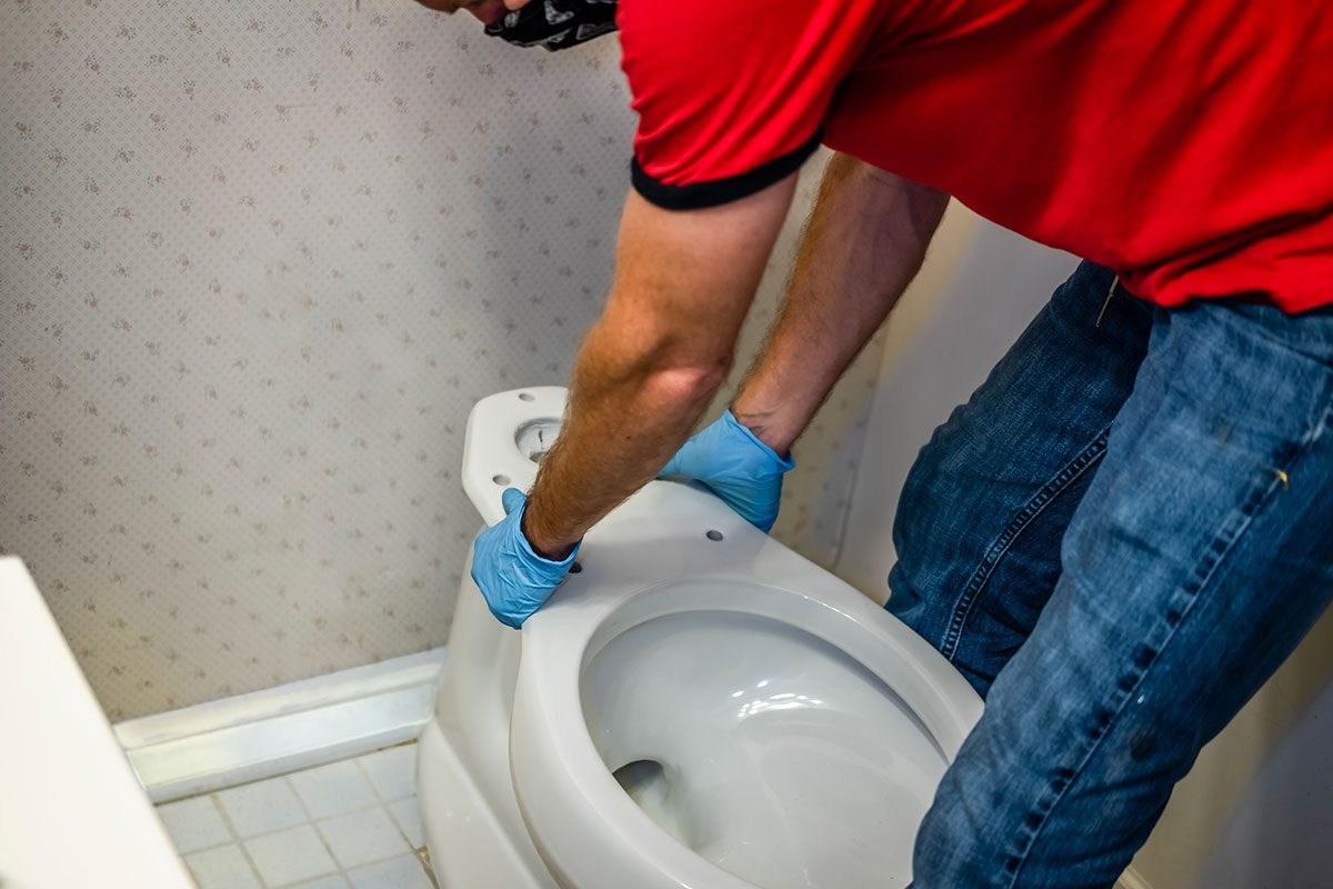 replacing-your-toilet